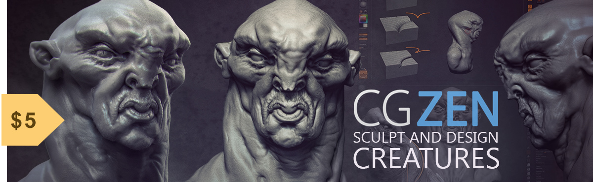 creature-tutorial-banner
