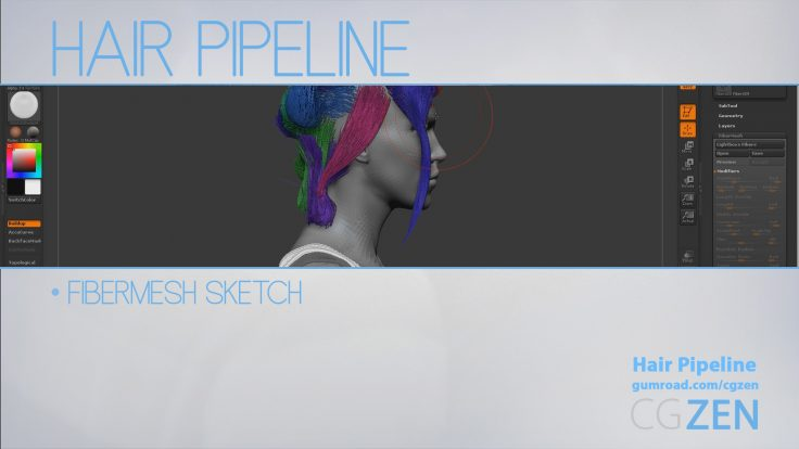 hairpipeline-screenshot-01