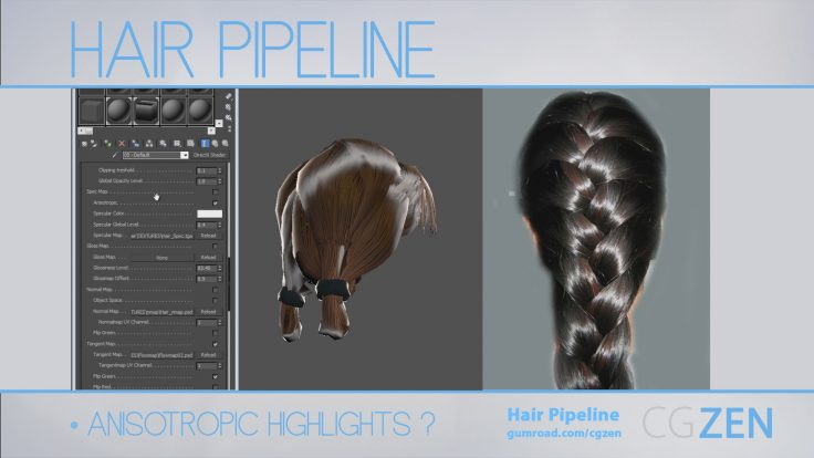hairpipeline-screenshot-08
