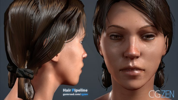 hairpipeline-screenshot-11