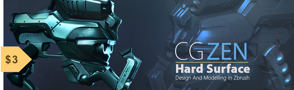 hardsurface-tutorial-banner
