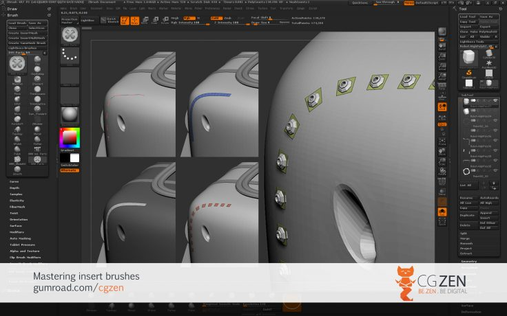 hard-surface-insert-brushes-lesson-gallery-images-01