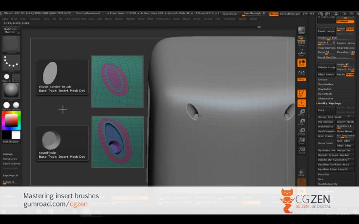 hard-surface-insert-brushes-lesson-gallery-images-03