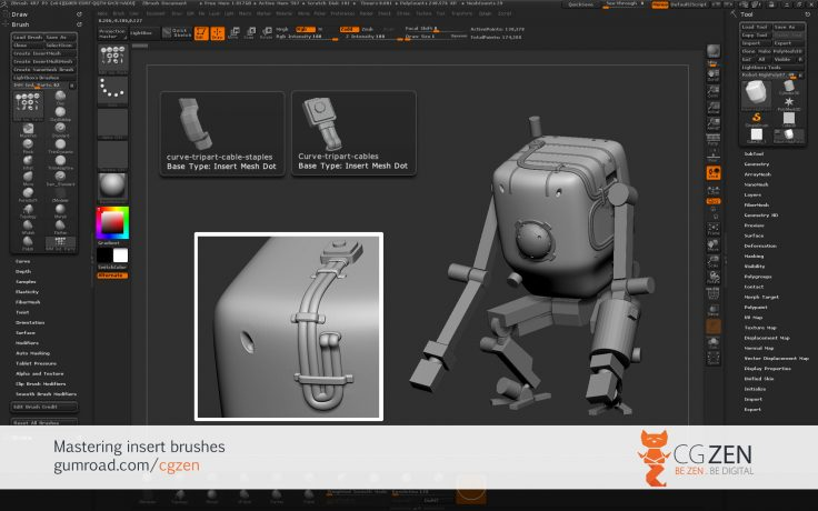 hard-surface-insert-brushes-lesson-gallery-images-04