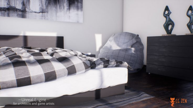 unreal-engine-archviz-12-interior-bedroom-cgzen