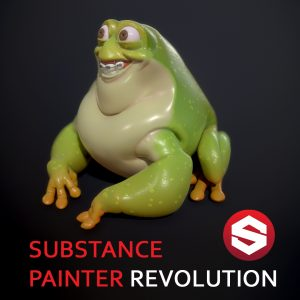 substance-painter-benefits-thumbnail
