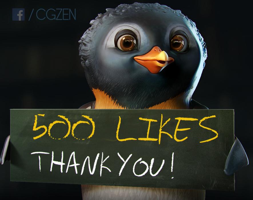 500likesFBimg3_tagged