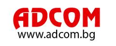 adcom-logo-web