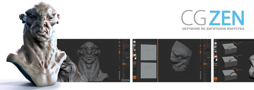 wacom-bundles-creature-tutorial