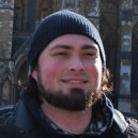 Майк Даскалов