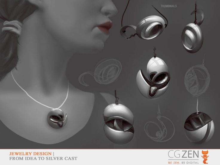 jewelry-design-3dprint-cast-cgzen-02-conceptart
