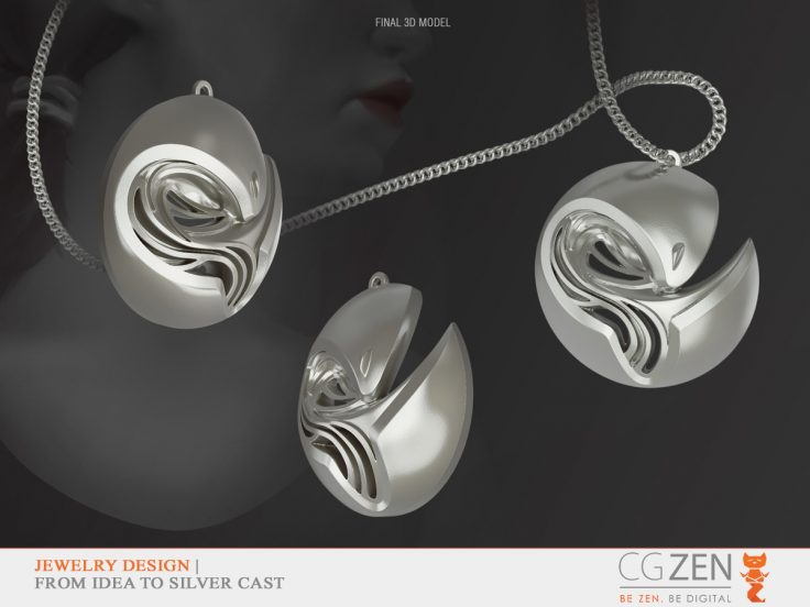 jewelry-design-3dprint-cast-cgzen-04-3dmodeling