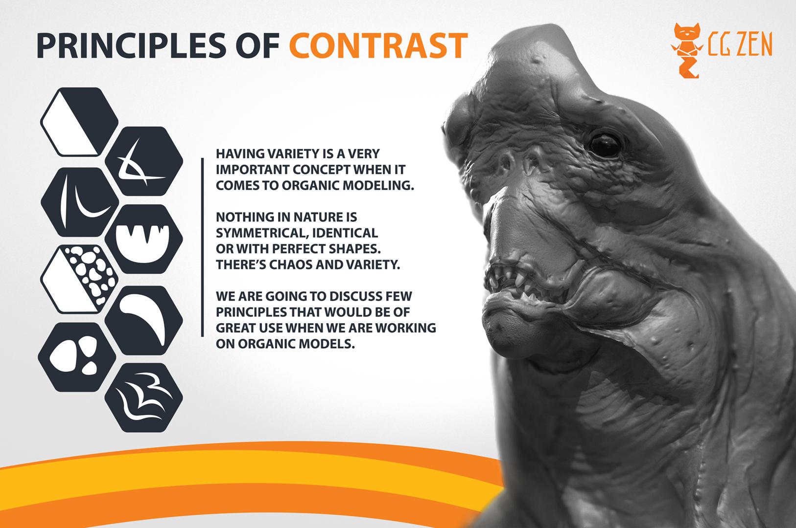 01-contrast-design-creature-character-models-cgzen-EN