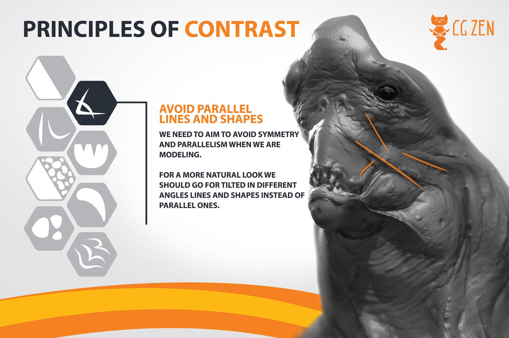 03-contrast-design-variety-of-angles-cgzen-EN