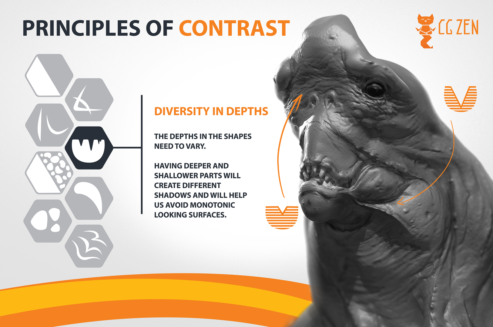 04-contrast-design-diffrent-depth-cgzen-EN