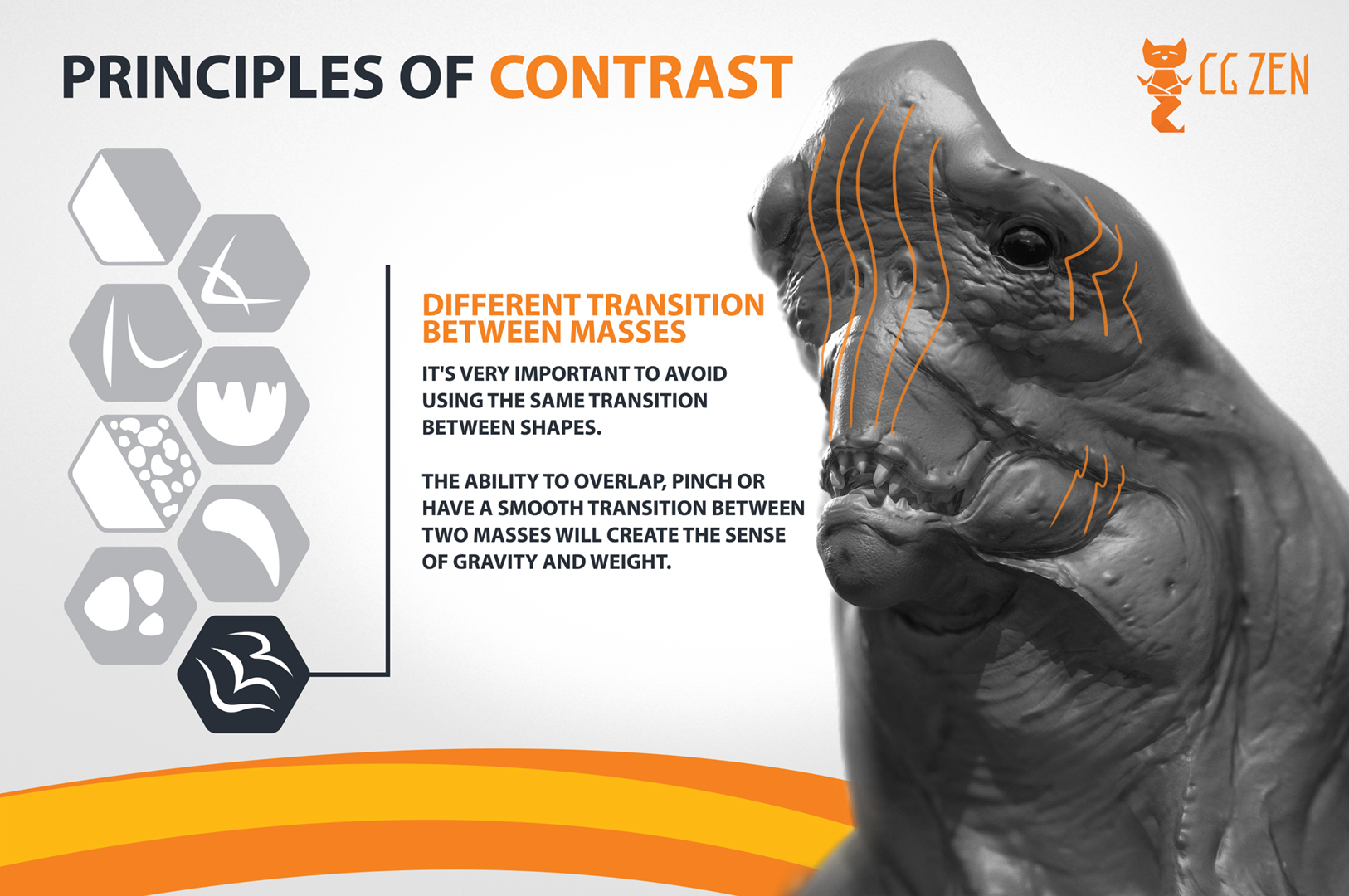 05-contrast-design-soft-hard-overlap-transition-cgzen-EN
