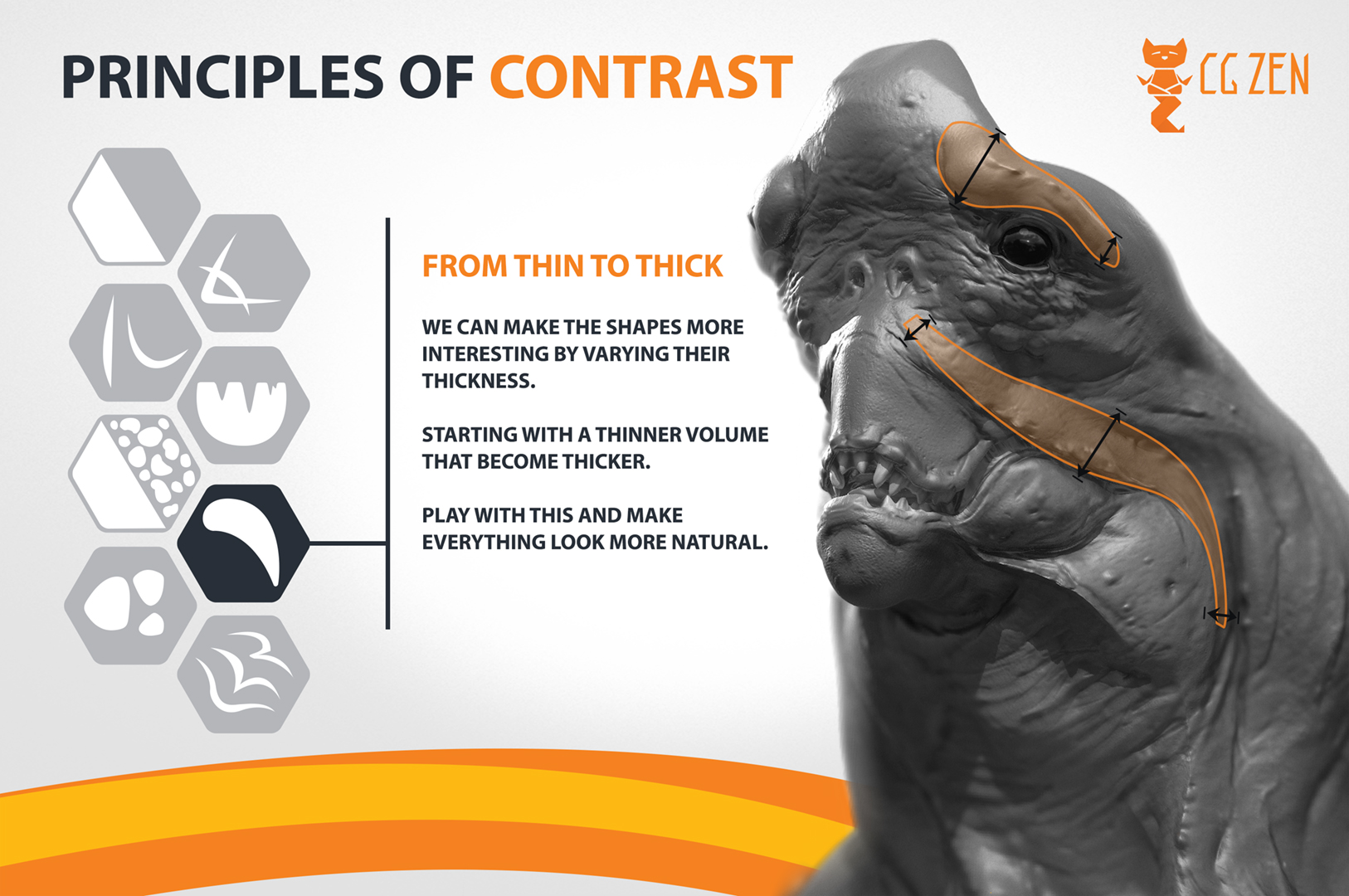 06-contrast-design-thin-to-thick-transition-cgzen-EN