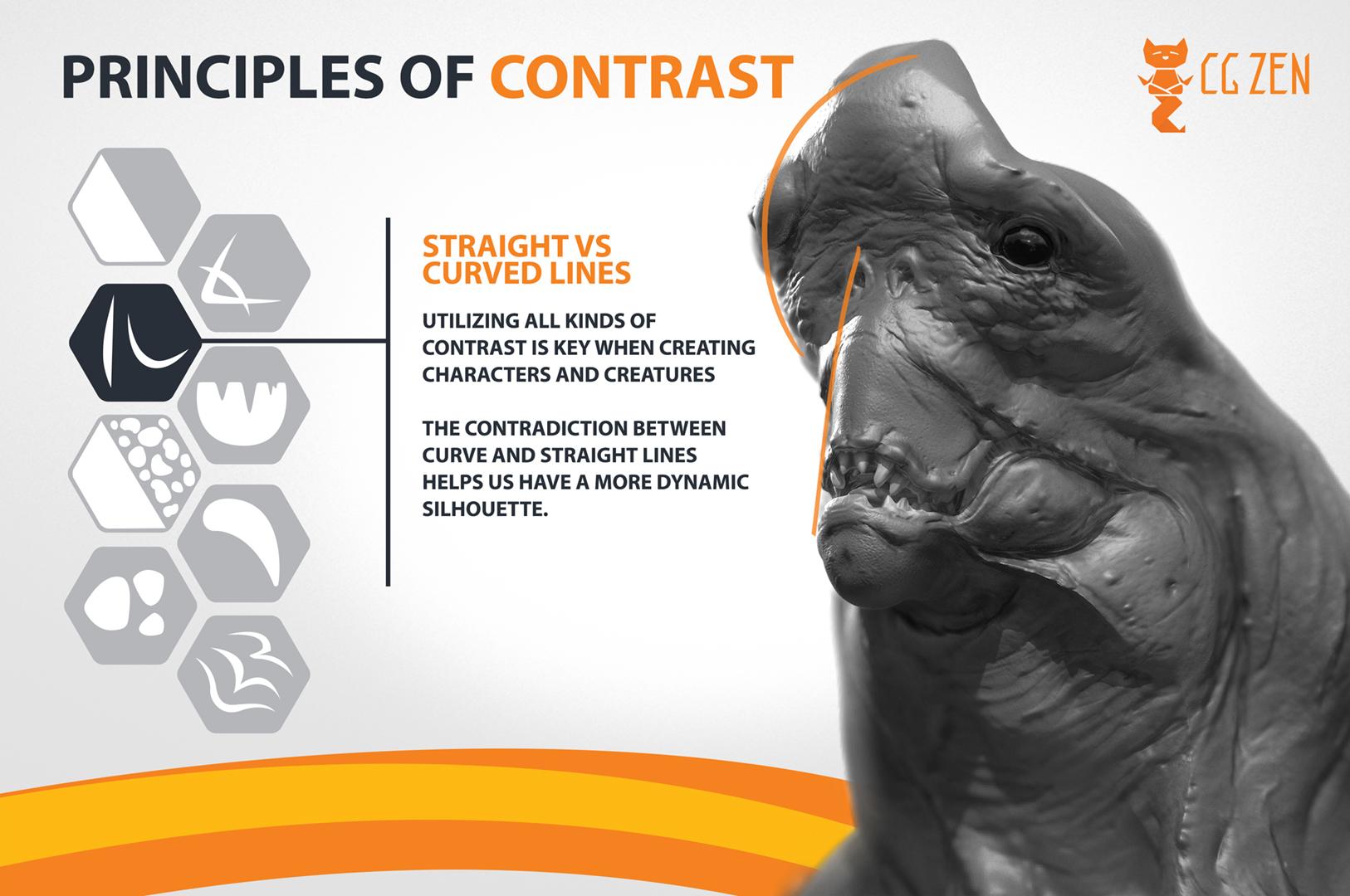 07-contrast-design-straight-vs-curve-cgzen-EN