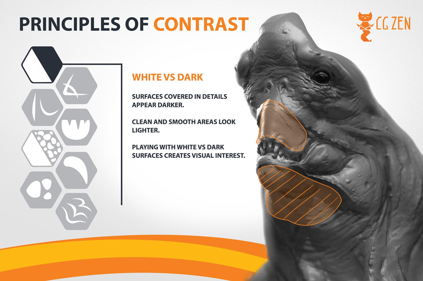 09-contrast-design-light-vs-dark-cgzen-EN