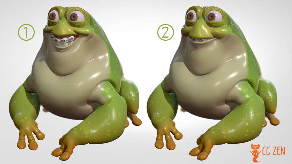 substance-painter-benefits-frogs-cgzen