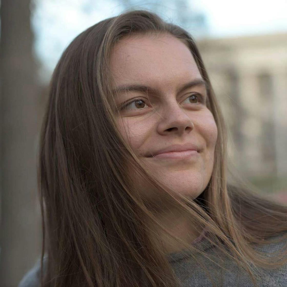 Диляна Вълева