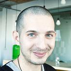 Богдан Трачев