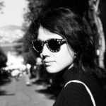 Изображение на профила за Alexandra Rajeva